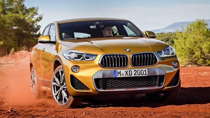 Gruppo BMW verso il nono bilancio consecutivo record