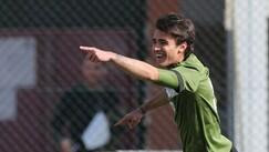 Juventus-Rijeka 1-0: Kulenovic manda i bianconeri in semifinale