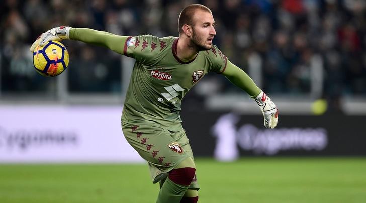 Calciomercato Torino, Milinkovic-Savic andrà convinto