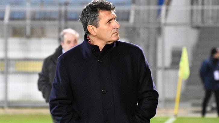 Serie C, Siracusa-Reggina 0-0: un punto per la salvezza
