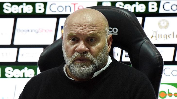 Serie B, Ascoli-Bari ore 20.30: probabili formazioni, dove vederla in tv