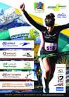 3° Circuito SkyVertical Affari&Sport al via il lunedì di Pasquetta