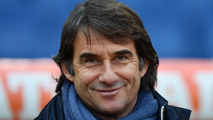 Sassuolo, Carnevali: «Scudetto Napoli o Juve? Spero vinca Sarri»