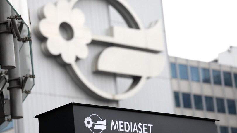 Accordo Sky-Mediaset: Premium sul satellite, ecco cosa cambia