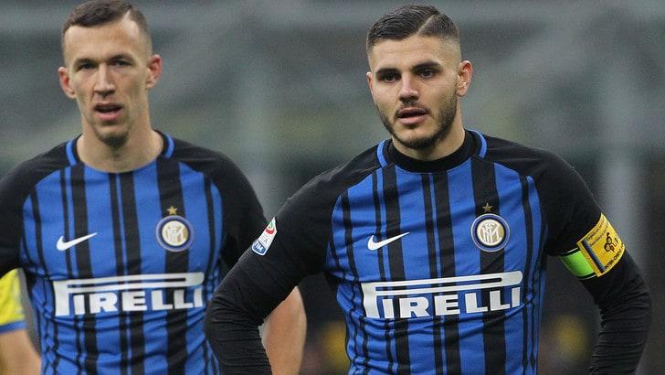 Serie A, formazioni ufficiali e dirette delle ore 15