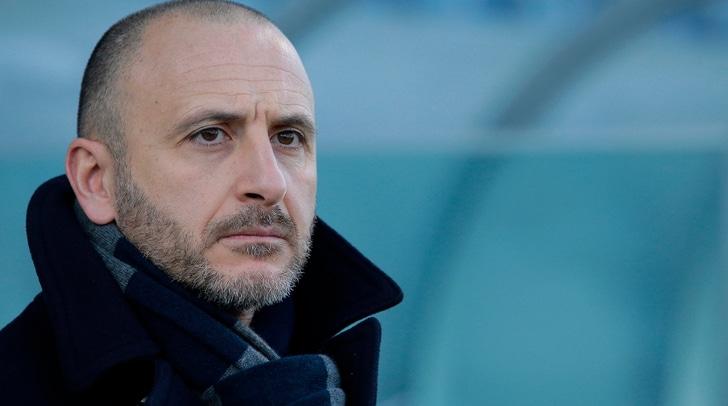 Inter, Ausilio: «Sabatini? Spiazzato dai tempi dell'addio»