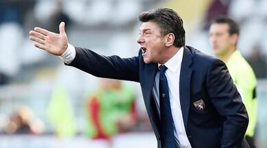 Solo la Juventus è più concreta del Torino di Mazzarri