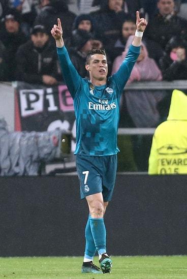 0d9119ae35 Cristiano Ronaldo