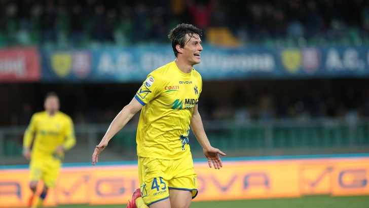Serie A Chievo-Sassuolo, probabili formazioni e tempo reale alle 18.30. Dove vederla in tv