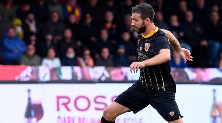 Serie A Benevento-Verona, formazioni ufficiali e tempo reale alle 17. Dove vederla in tv