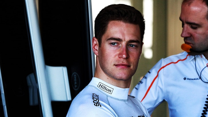 F1 McLaren, Vandoorne: «Qui ho splendidi ricordi»