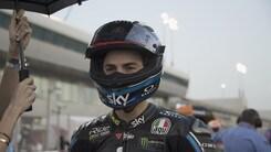 Moto2 Usa, trionfo di Bagnaia: è il secondo successo stagionale