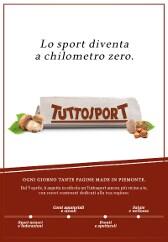 Tuttosport Piemonte