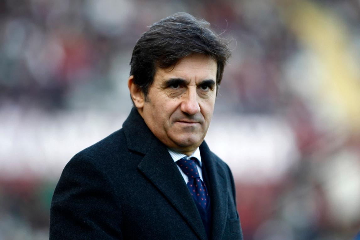 Cairo: «N'Koulou rimarrà al Torino»