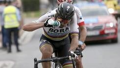 Ciclismo, Parigi-Roubaix: a Sagan la 116esima edizione