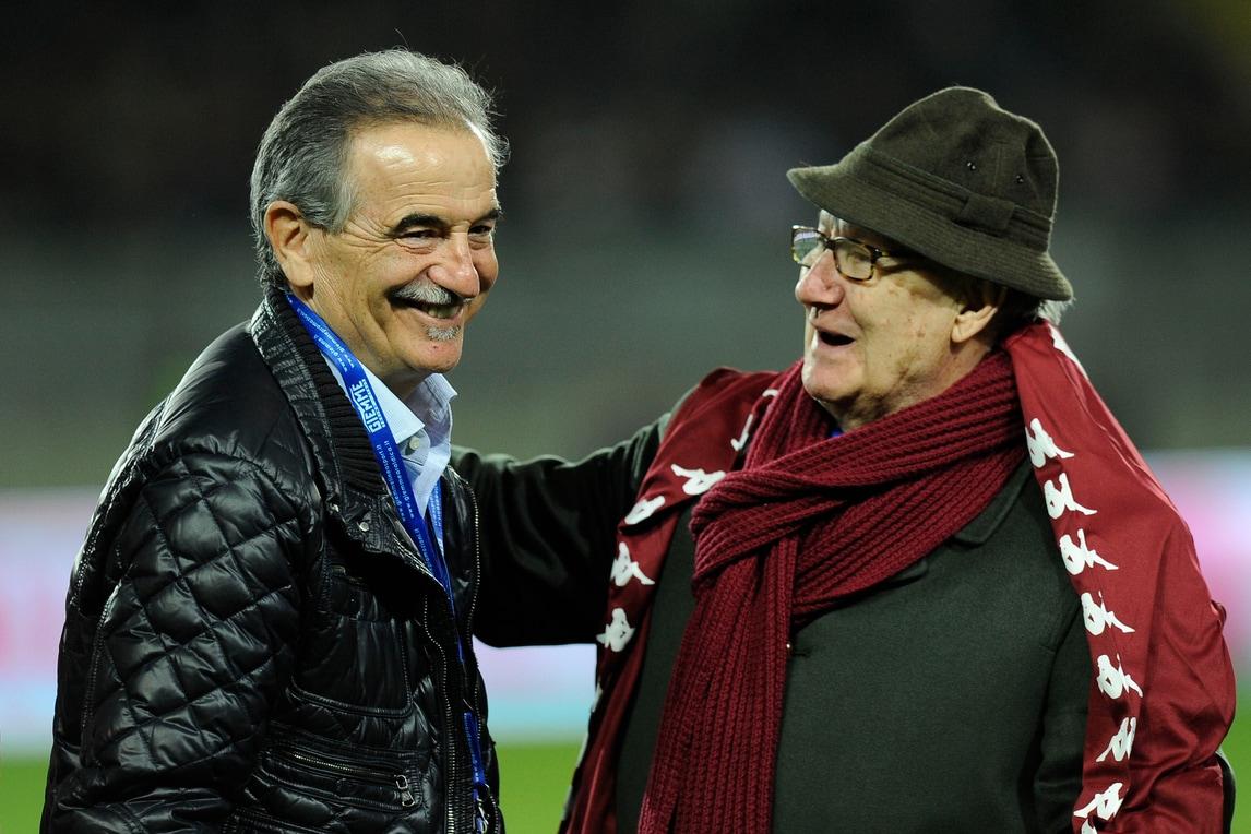 Grande Torino, se n'è andato anche lui: addio a Sauro Tomà