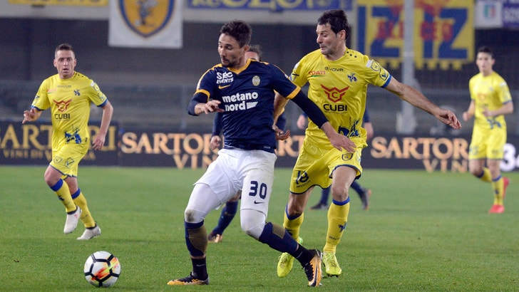 Calciomercato Parma, ufficiale: Gobbi firma fino al 2019