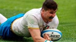 Rugby, Serie A: finale al 'Mirabello' di Reggio Emilia