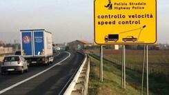 Tutor da eliminare ma Autostrade ricorre in Cassazione