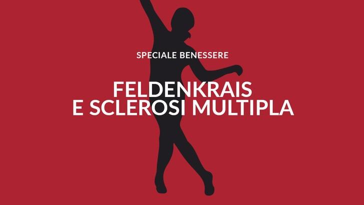 Movimenti, sensazioni e pensieri: ecco il metodo Feldenkrais