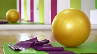 Il Pilates tra equilibrio fisico ed emotivo