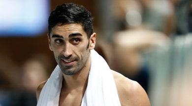 Doping, Magnini ascoltato per oltre due ore in Nado Italia