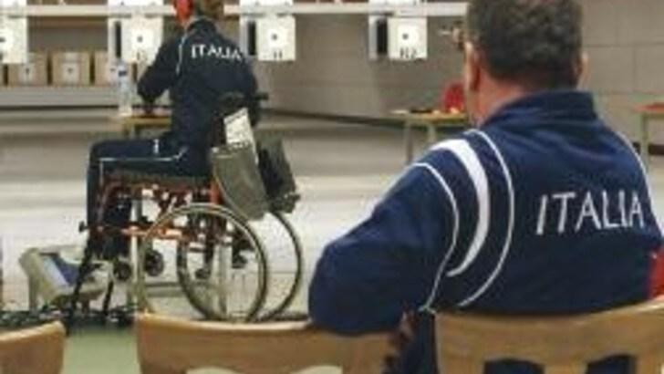 Olimpiadi e disabilità: un rapporto in continua crescita