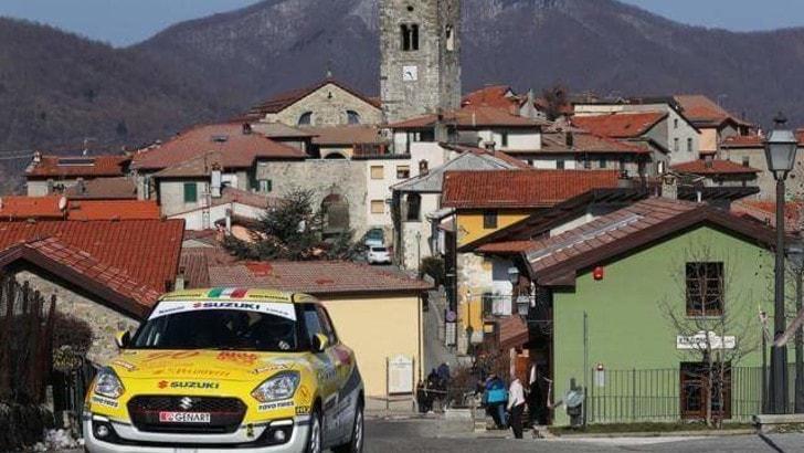 Stefano Marinelli: «Voglio vincere insieme ad AISM»