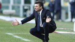 Torino, Mazzarri: «Contro il Chievo stimoli da vendere»