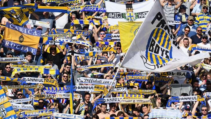 Calcio ed eSports: tra poco arriva anche il Parma