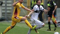Serie B Parma-Cittadella, reti inviolate nell'anticipo: termina 0-0