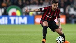 Serie A, Napoli a casa del Diavolo: per i bookie azzurri a 1,83
