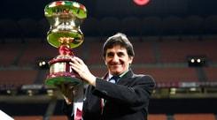 Cairo: «Rigore Real? In Italia alla Juventus lo davano...»