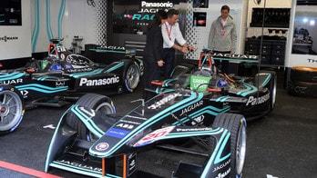 Formula E, Gp Roma: diretta e dove vederlo in tv