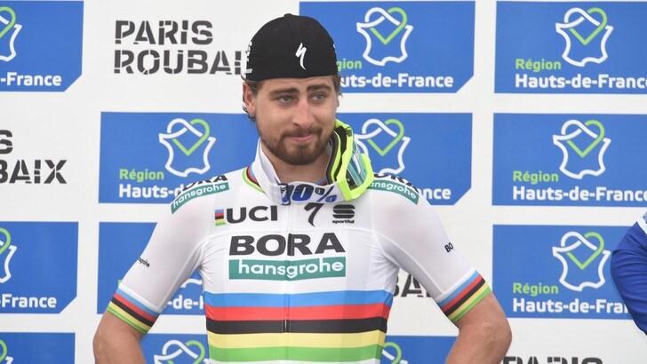 Ciclismo, Amstel Gold Race: Sagan e Valverde se la giocano alla pari