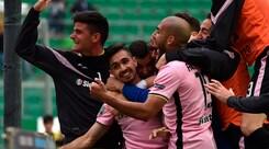 Serie B, pioggia di pareggi: perdono solo Pro Vercelli e Novara