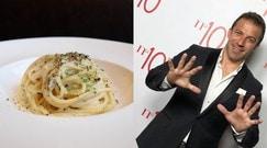 «Numero 10», ecco i piatti nel nuovo ristorante di Del Piero