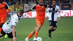 Serie B Ascoli-Parma, probabili formazioni e tempo reale alle 20.30. Dove vederla in tv