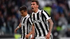 Serie A, Juve, crolla la quota scudetto