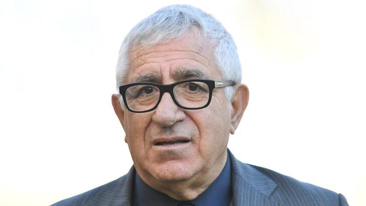 Serie A Crotone, Ursino: «Juventus, proviamo a fermarti»