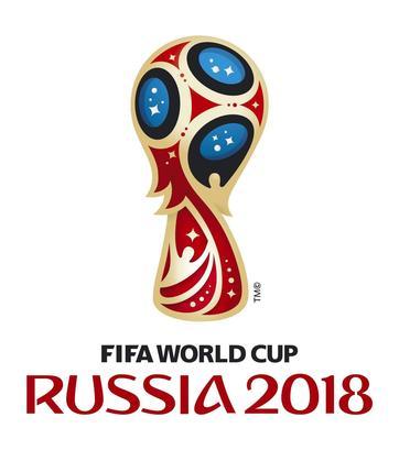 Mondiali:Coverciano,via a raduno arbitri