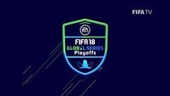 Al via Global Series di Fifa18 con EA Sports e Gfinity