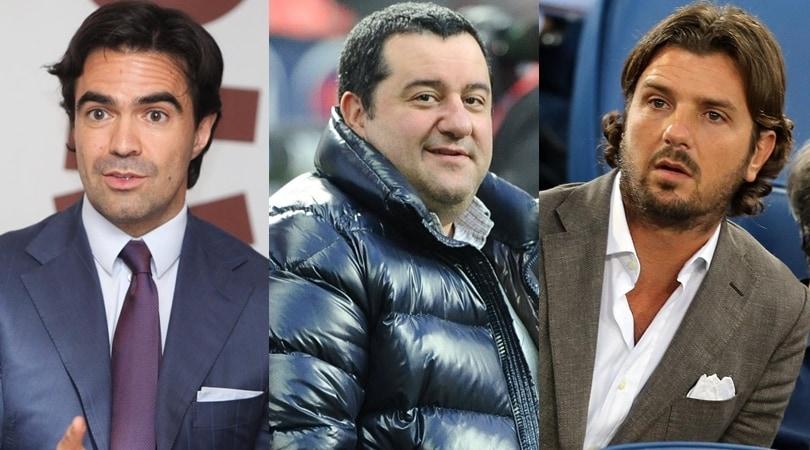 Commissioni agli agenti nel 2017: Juventus e Torino tra i club più spendaccioni