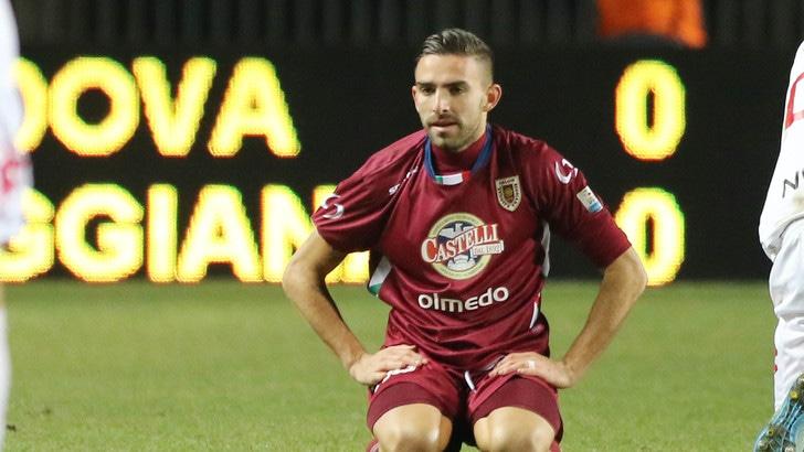 Serie C, Reggiana-Bassano 0-0: Cesarini non punge