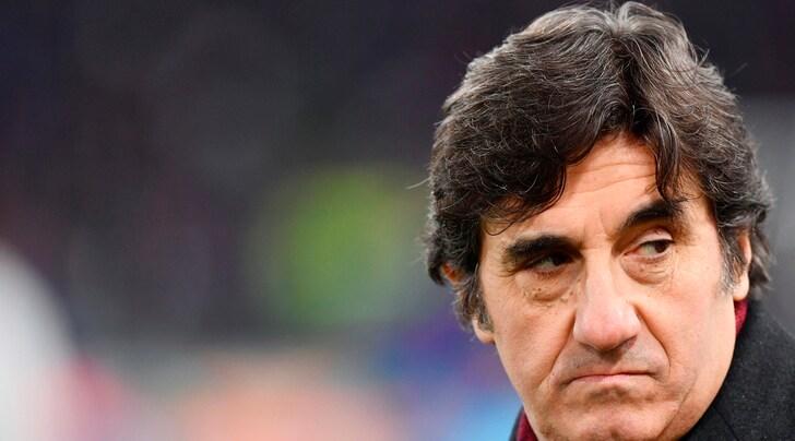 Torino, Cairo: «Milan? Mazzarri sta preparando tutto al meglio»