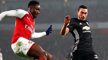 Darmian strizza l'occhio alla Juventus: «L'interesse fa piacere»