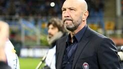 Serie A Crotone, Zenga: «Udinese, dovrai essere brava per batterci»
