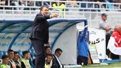 Serie B, Unicusano Ternana: il Foggia rimonta in extremis