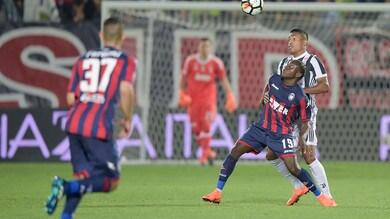 Serie A Crotone, in vista dell'Udinese la squadra va in ritiro