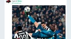Il Crotone rallenta la Juventus: si scatenano le ironie sul web
